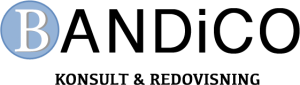 Bandico